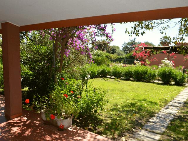 villa vivi costa rei -  sardinia4all (5).png