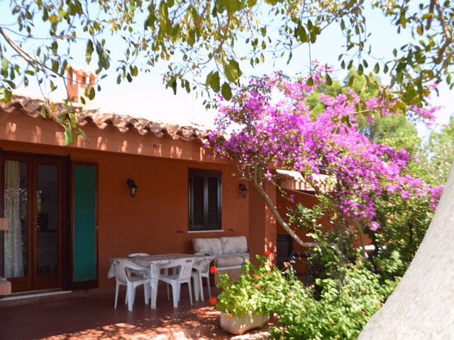 villa vivi costa rei -  sardinia4all (6).png