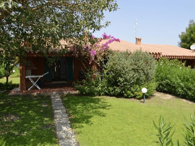 villa vivi costa rei -  sardinia4all (12).png