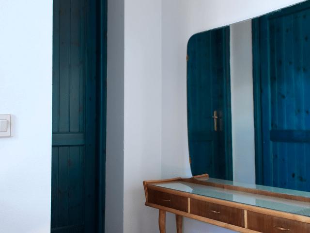 vakantiehuisje in marina torregrande op sardinie - vakantiewoning sardinie (16).png