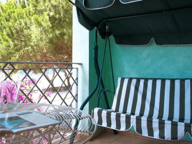 vakantiehuisje in marina torregrande op sardinie - vakantiewoning sardinie (11).png