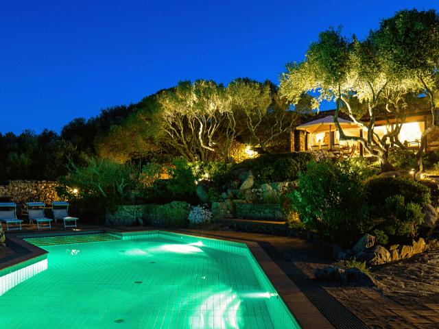 villa vista golfo di cugnana - sardinia4all (31).png