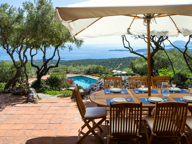 villa vista golfo di cugnana - sardinia4all (16).png