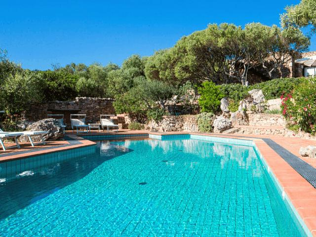 villa vista golfo di cugnana - sardinia4all (30).png