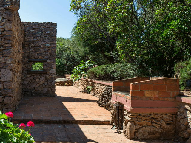 villa vista golfo di cugnana - sardinia4all (3).png