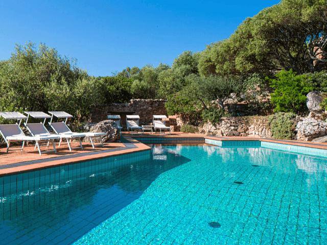 villa vista golfo di cugnana - sardinia4all (28).png