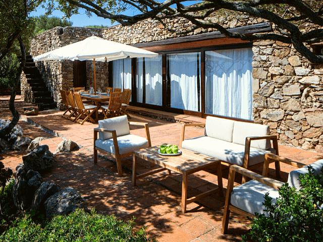 villa vista golfo di cugnana - sardinia4all (22).png