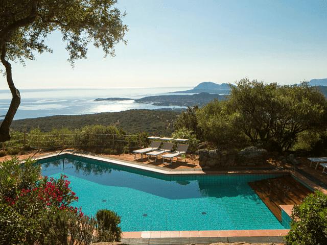 villa vista golfo di cugnana - sardinia4all (29).png