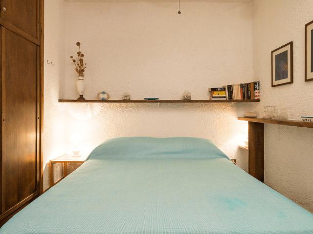 villa vista golfo di cugnana - sardinia4all (12).png