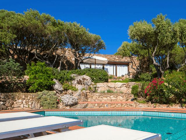 villa vista golfo di cugnana - sardinia4all (26).png