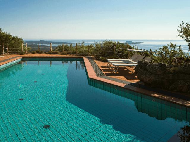 villa vista golfo di cugnana - sardinia4all (27).png
