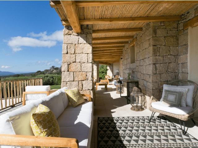 villa abbiadori - costa smeralda - sardinia4all (5).png