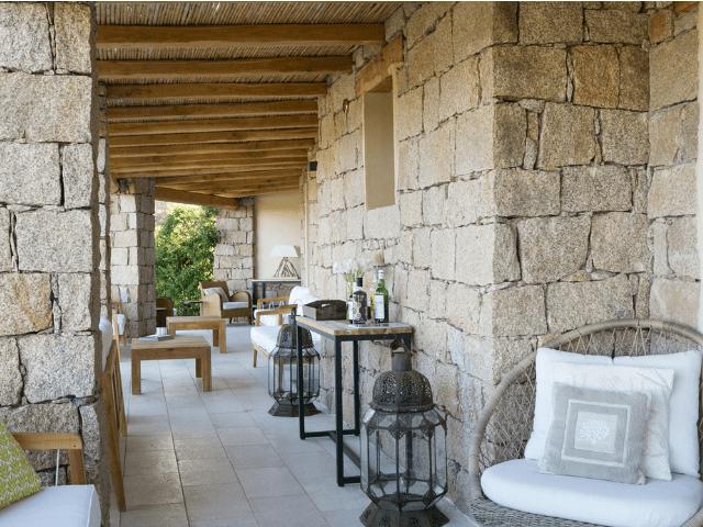 villa abbiadori - costa smeralda - sardinia4all (40).png