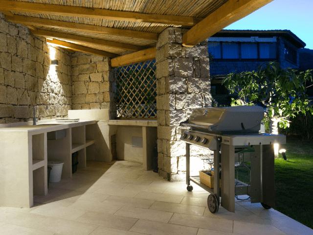villa abbiadori - costa smeralda - sardinia4all (11).png