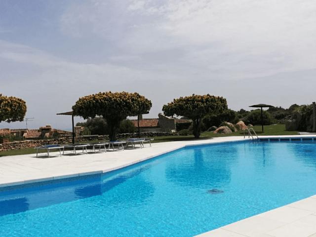 villa abbiadori - costa smeralda - sardinia4all (8).png