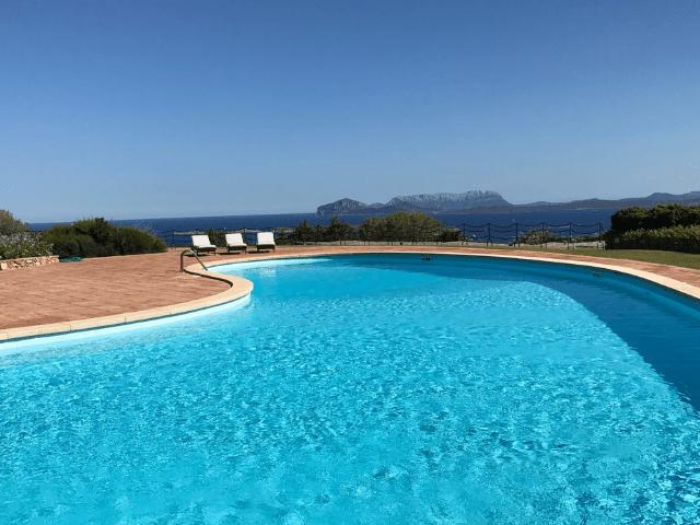 villa costa smeralda - abbiadori - sardinia4all (35).png