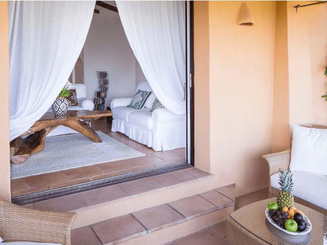 villa costa smeralda - abbiadori - sardinia4all (22).png
