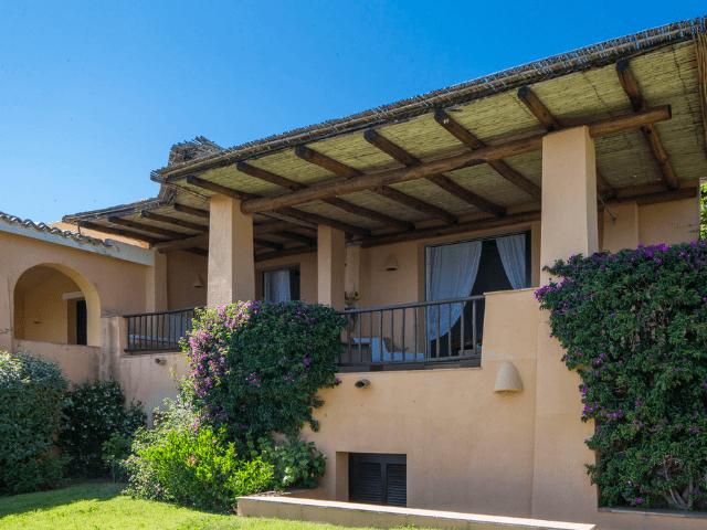 villa costa smeralda - abbiadori - sardinia4all (4).png