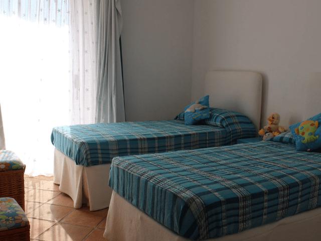 villa costa smeralda - abbiadori - sardinia4all (10).png