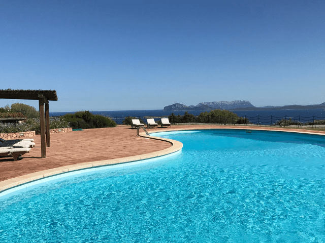 villa costa smeralda - abbiadori - sardinia4all (34).png