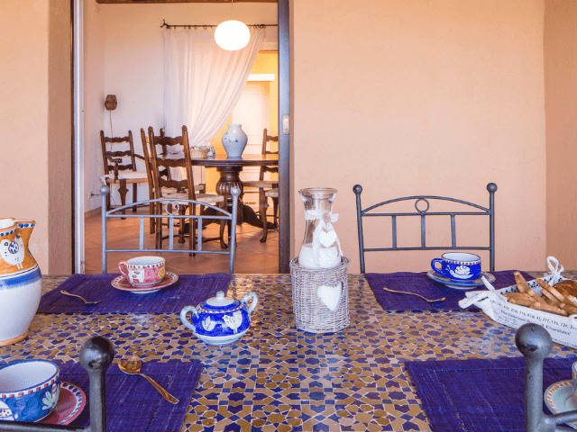 villa costa smeralda - abbiadori - sardinia4all (18).png