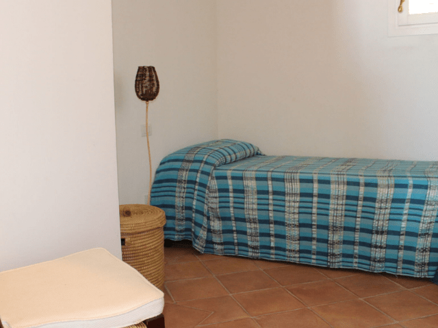 villa costa smeralda - abbiadori - sardinia4all (9).png