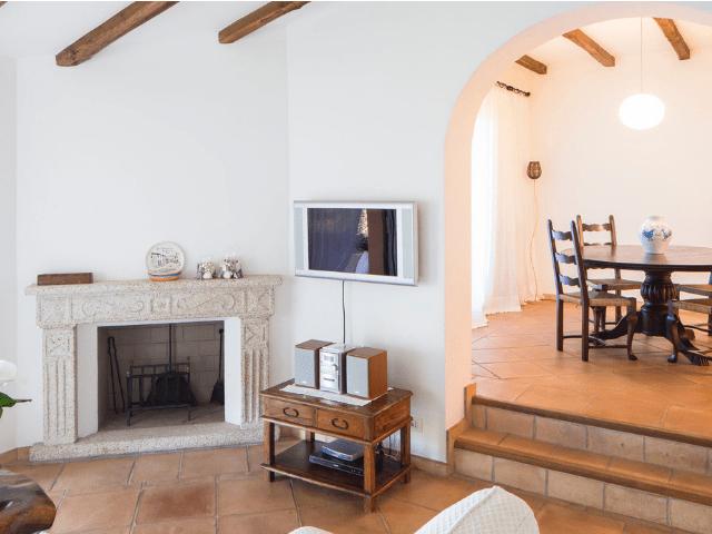 villa costa smeralda - abbiadori - sardinia4all (24).png