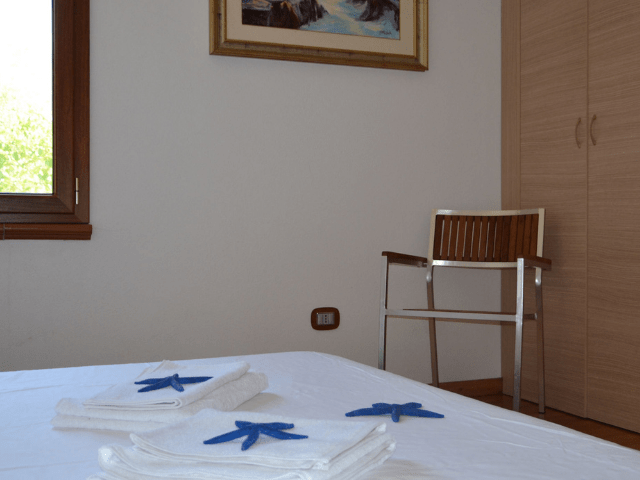 casa capo comino siniscola sardinien - sardinia4all (14).png