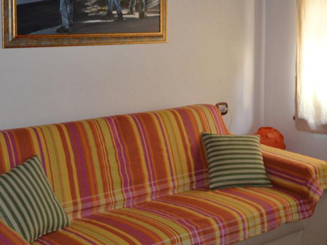 casa capo comino siniscola sardinien - sardinia4all (21).png