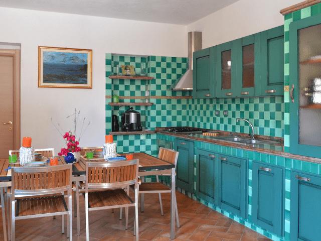 casa capo comino siniscola sardinien - sardinia4all (10).png