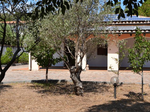 casa capo comino siniscola sardinien - sardinia4all (5).png