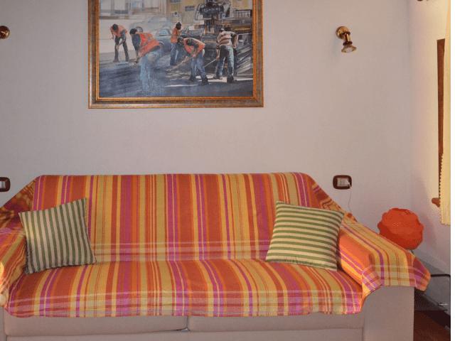casa capo comino siniscola sardinien - sardinia4all (2).png