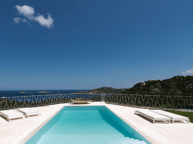 vakantiehuis villa pantogia met zwembad sardinie - sardinia4all (2).png