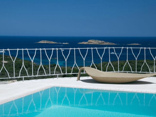 vakantiehuis villa pantogia met zwembad sardinie - sardinia4all (5).png