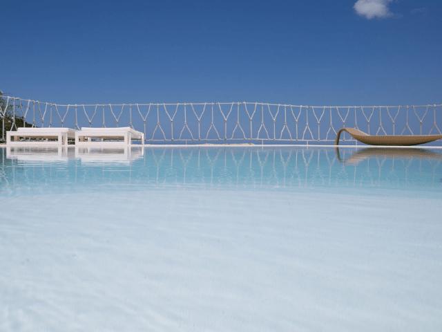 vakantiehuis villa pantogia met zwembad sardinie - sardinia4all (4).png