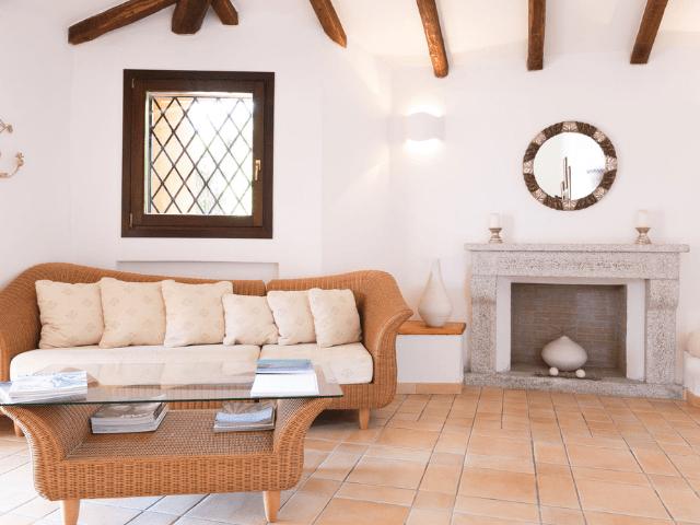 sardinie luxe villas - villa tundi - sardinia4all (30).png