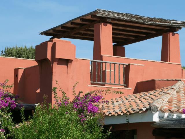 sardinie luxe villas - villa tundi - sardinia4all (2).png