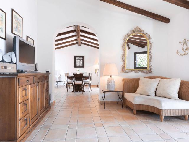 sardinie luxe villas - villa tundi - sardinia4all (29).png