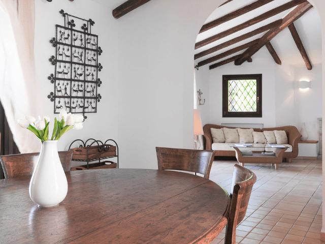 sardinie luxe villas - villa tundi - sardinia4all (28).png
