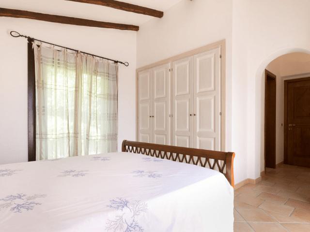 sardinie luxe villas - villa tundi - sardinia4all (20).png