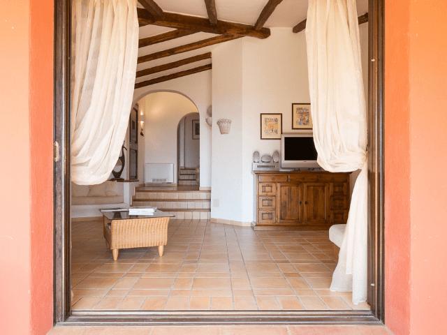 sardinie luxe villas - villa tundi - sardinia4all (26).png