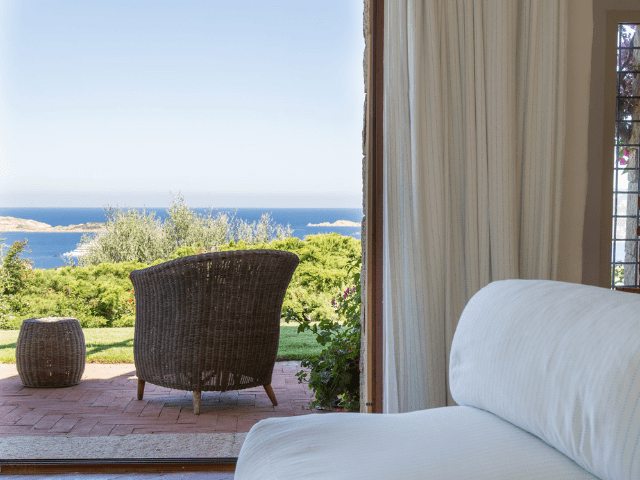 villa sole e mare di porto cervo (italianway) - sardinia4all (9).png