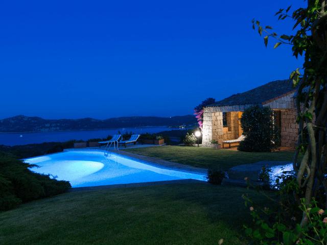 villa sole e mare di porto cervo (italianway) - sardinia4all.png