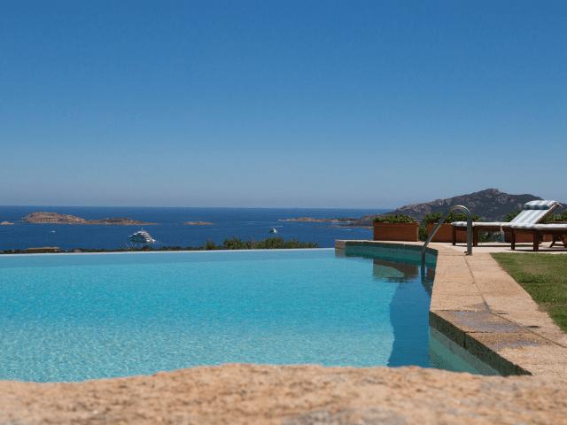 villa sole e mare di porto cervo (italianway) - sardinia4all (31).png