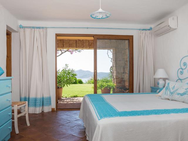 villa sole e mare di porto cervo (italianway) - sardinia4all (16).png
