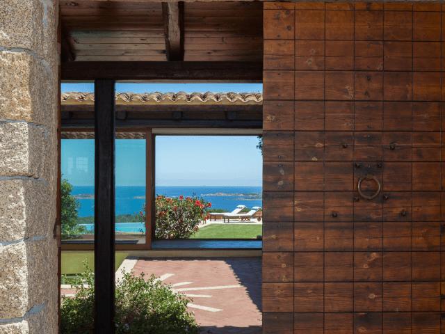 villa sole e mare di porto cervo (italianway) - sardinia4all (27).png