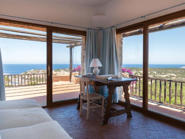villa sole e mare di porto cervo (italianway) - sardinia4all (11).png