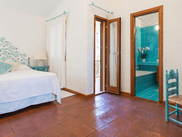 villa sole e mare di porto cervo (italianway) - sardinia4all (19).png