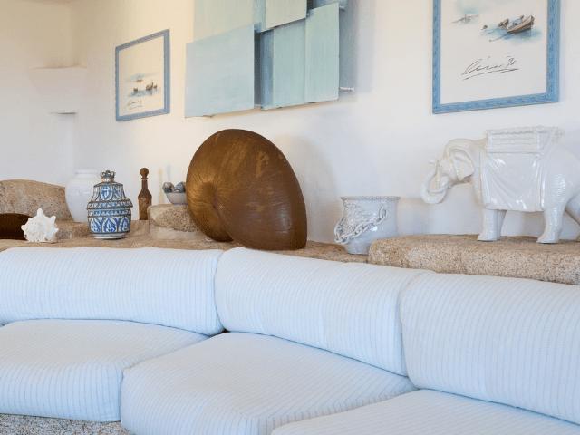 villa sole e mare di porto cervo (italianway) - sardinia4all (8).png