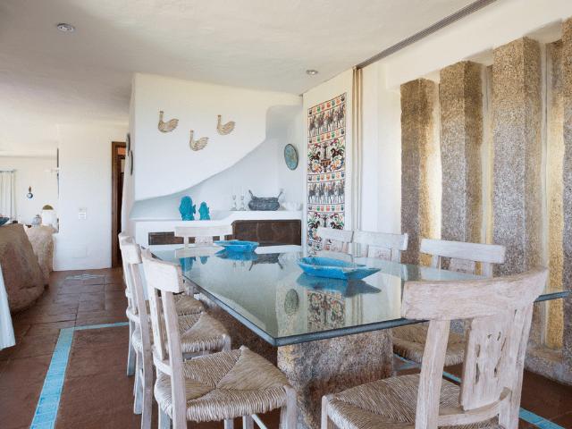 villa sole e mare di porto cervo (italianway) - sardinia4all (23).png